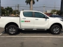 MAZDA BT-50  2.2 MT New 2018